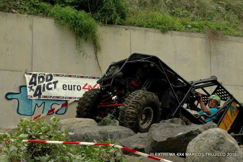 III EXTREMA 4X4 MARCOS TRUJILLO (269)