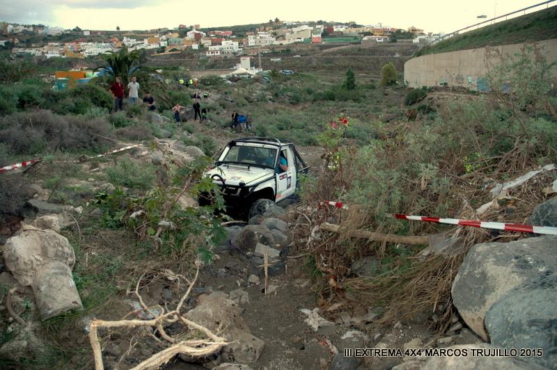III EXTREMA 4X4 MARCOS TRUJILLO (484)