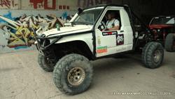 III EXTREMA 4X4 MARCOS TRUJILLO (675)