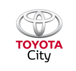 Toyota City (Toyogran)