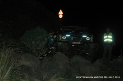 III EXTREMA 4X4 MARCOS TRUJILLO (573)