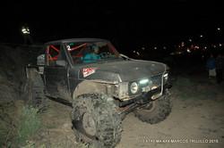 III EXTREMA 4X4 MARCOS TRUJILLO (582)