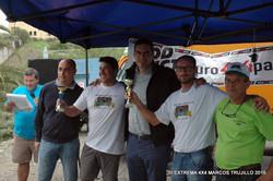 III EXTREMA 4X4 MARCOS TRUJILLO (1007)