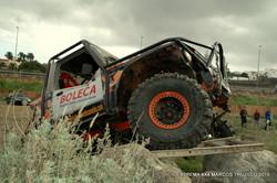 III EXTREMA 4X4 MARCOS TRUJILLO (339)