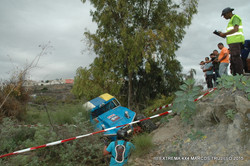 III EXTREMA 4X4 MARCOS TRUJILLO (239)