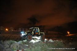 III EXTREMA 4X4 MARCOS TRUJILLO (606)