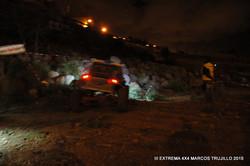 III EXTREMA 4X4 MARCOS TRUJILLO (553)