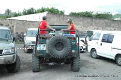 III EXTREMA 4X4 MARCOS TRUJILLO (232)