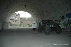 III EXTREMA 4X4 MARCOS TRUJILLO (695)