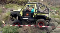 III EXTREMA 4X4 MARCOS TRUJILLO (37)