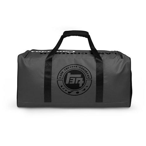 Bolso viaje - Duffle bag