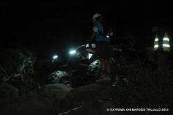 III EXTREMA 4X4 MARCOS TRUJILLO (567)