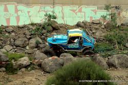 III EXTREMA 4X4 MARCOS TRUJILLO (717)