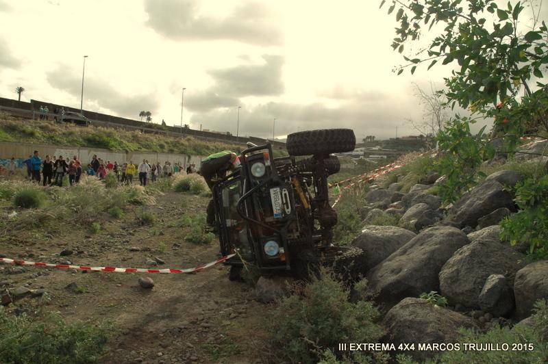 III EXTREMA 4X4 MARCOS TRUJILLO (362)