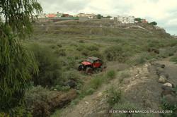 III EXTREMA 4X4 MARCOS TRUJILLO (268)