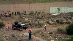III EXTREMA 4X4 MARCOS TRUJILLO (26)1