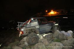 III EXTREMA 4X4 MARCOS TRUJILLO (635)