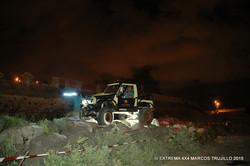 III EXTREMA 4X4 MARCOS TRUJILLO (601)