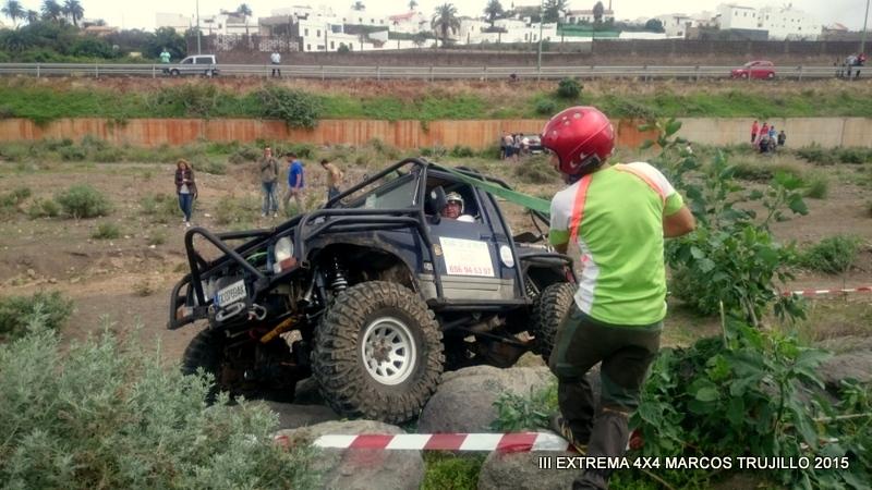 III EXTREMA 4X4 MARCOS TRUJILLO (109)