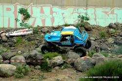 III EXTREMA 4X4 MARCOS TRUJILLO (719)