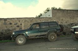 III EXTREMA 4X4 MARCOS TRUJILLO (440)