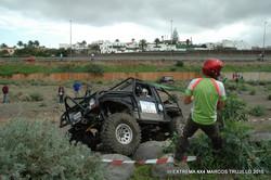 III EXTREMA 4X4 MARCOS TRUJILLO (328)