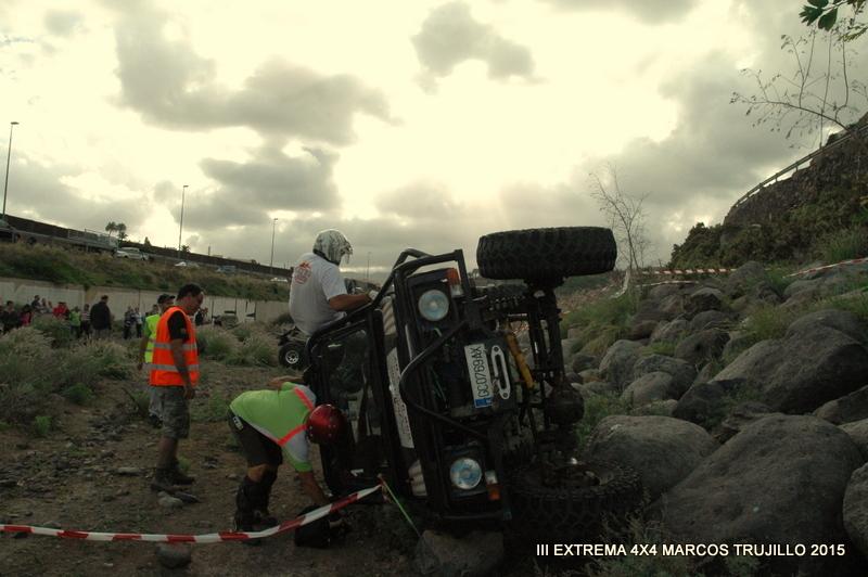 III EXTREMA 4X4 MARCOS TRUJILLO (363)