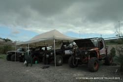 III EXTREMA 4X4 MARCOS TRUJILLO (218)