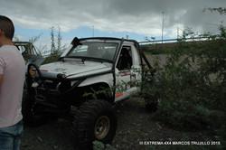 III EXTREMA 4X4 MARCOS TRUJILLO (216)