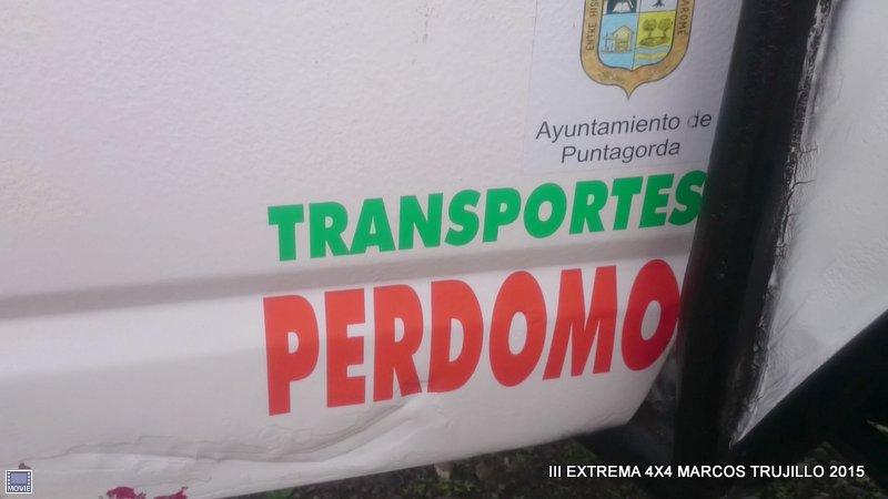 III EXTREMA 4X4 MARCOS TRUJILLO (15)