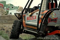 III EXTREMA 4X4 MARCOS TRUJILLO (342)