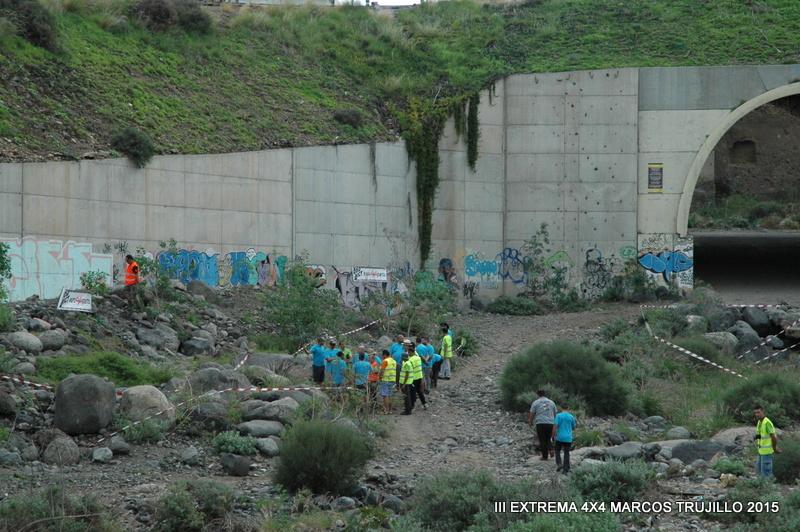 III EXTREMA 4X4 MARCOS TRUJILLO (226)