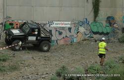 III EXTREMA 4X4 MARCOS TRUJILLO (762)