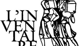 Les nouveaux outils numériques de valorisation du patrimoine culturel