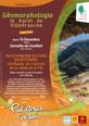 Géomorphologie, le karst de Villefranche - conférence le mardi 19 décembre