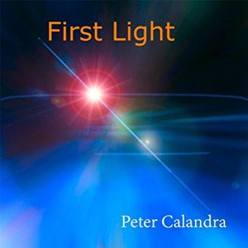 """""""First Light"""""""