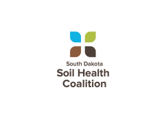 SD Soil Health Co Logo_Vert_CMYK.png