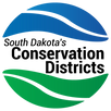 1_SDACD Logo_color_blkfont.png
