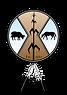 IAC Updated Logo Transparent.1.png