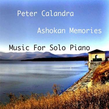 """""""Ashokan Memories"""""""
