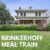 Brinkerhoff Meal Train.png