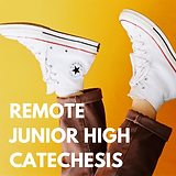 Remote Junior High Catechesis.png