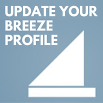 Breeze Profile.png