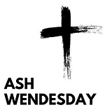 Ash Wednesday-4.png