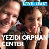 Yezidi Orphan Center.png