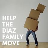 Diaz family.png