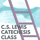 Lewis Catechesis Class.png
