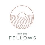 Brazos Fellows.png