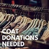 Coat Donations.png