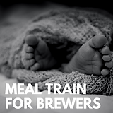 Meal Train for Brewers.png